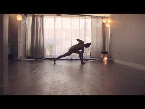 Daily Yoga Inspiration - A Choice - Helena McKinney