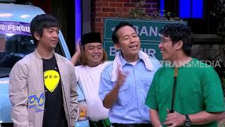 Parto Gak Tahu Anwar & Marshel Datang ke Rumahnya | OPERA VAN JAVA (06/01/20) Part 1