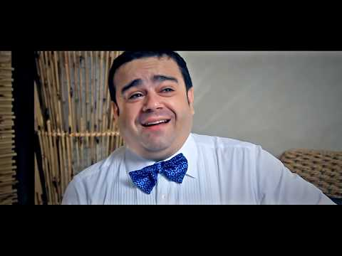 Adrian Minune - Nici tu nici tu  ( Oficial Video ) HiT 2014