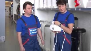 Как выбрать водонагреватель(Как выбрать водонагреватель., 2015-06-05T10:08:46.000Z)