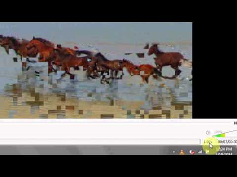 How to Make Video Playback Faster : Windows Magic