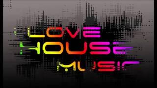 House musik 2014 by Dj Porno