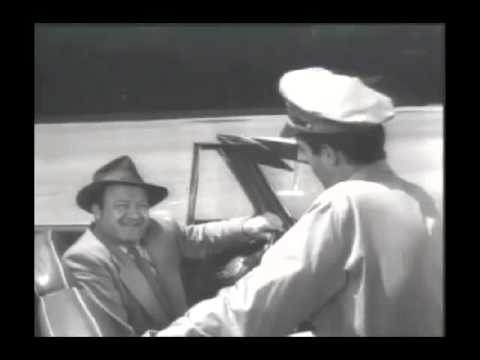 Suddenly (1954) Sneak Peek