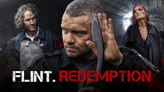 FL NT. REDEMPT ON New Action Movies Full Length Latest HD