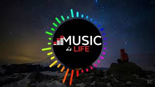 MinTTrix ft TeezScorpion - Your Smile [Music is Life]