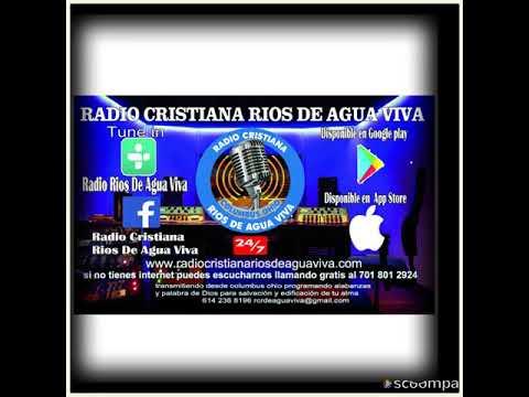 Columbus Ohio Radio Cristiana