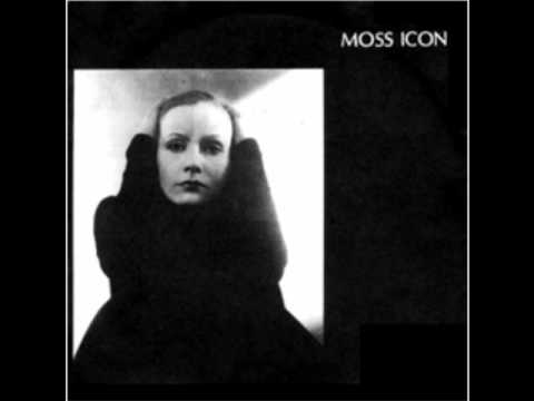 Moss Icon- Hate in me mp3