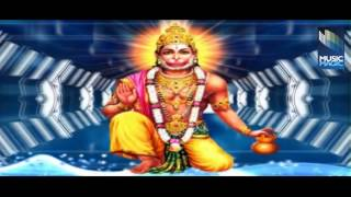 Shree Hanuman Chalisa | Bhakti Chalisa | Sampoorna Chalisa | Full Chalisa