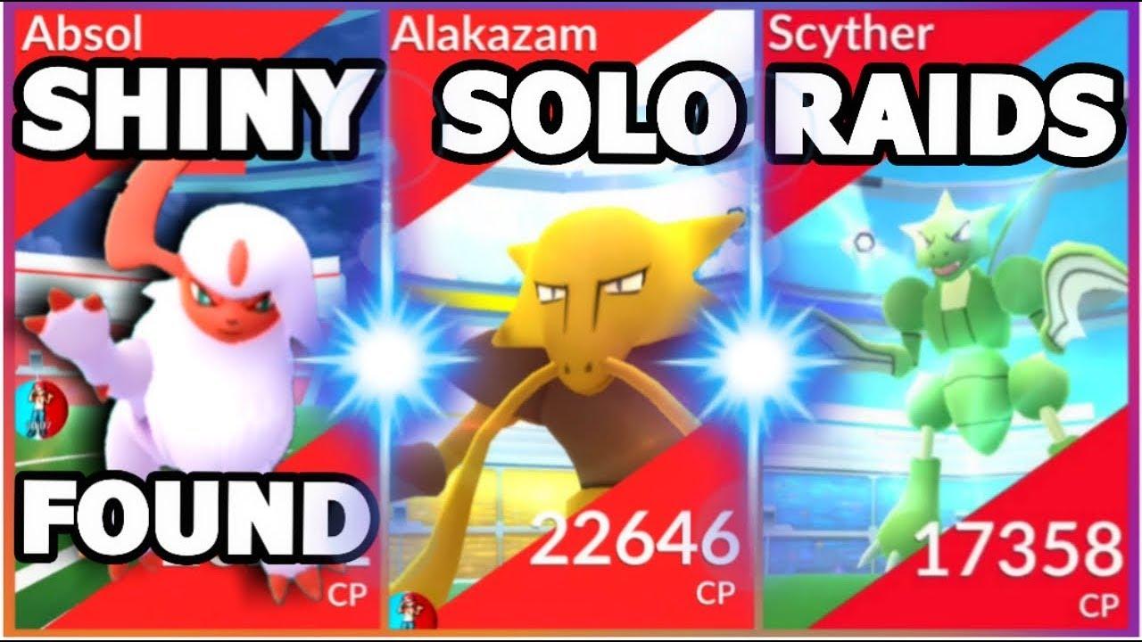 shiny alakazam pokemon go