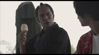 幕末の志士・武市半平太を主人公にした、2015年にテレビドラマ化もされ...