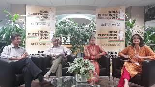 Kerala stops saffron wave: Indian Elections analysis