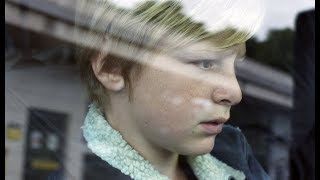 CUSTODY (2018) - Official HD Trailer