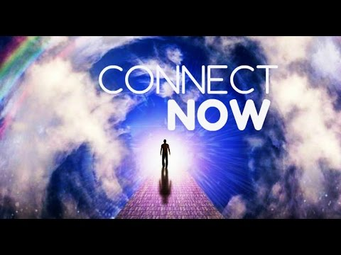 Successfully Contact Your Spirit Guide(s) Guided Meditation