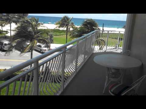 328 North Ocean Blvd Unit 301 Bermuda House