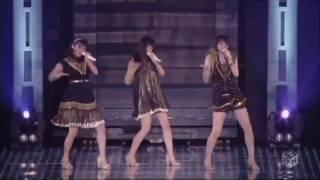 Secret Secret -Live-★Perfume