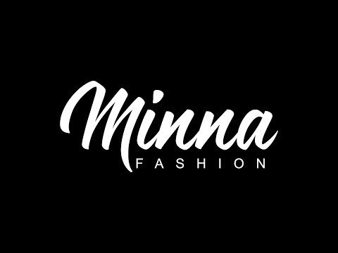 FWSK AW1718 MINNA FASHION LOVE THE SPARK COLLECTION