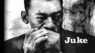"Little Walter ""My Babe"""