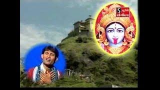 Vanita Barot | Rajdeep Barot | Vahare Avo Ne Vela Mahakali Maa