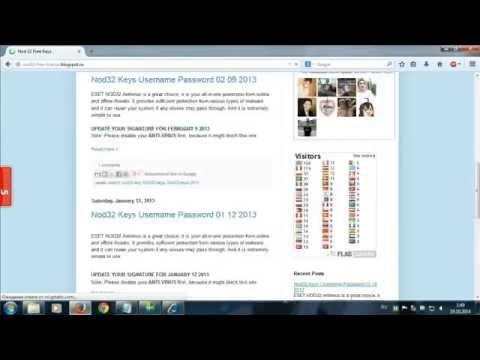 Защита от фишинга с HideMe VPN