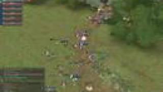 gludio castle siege on beyondc4