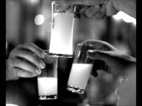 Işın Karaca - Artık Ne Duamsın Ne De Bedduam