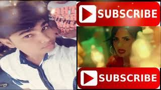 Baixar Luis Fonsi, Demi Lovato - Échame La Culpa  Single Review