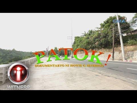 I-Witness: 'Patok!,' dokumentaryo ni Howie Severino (full episode)