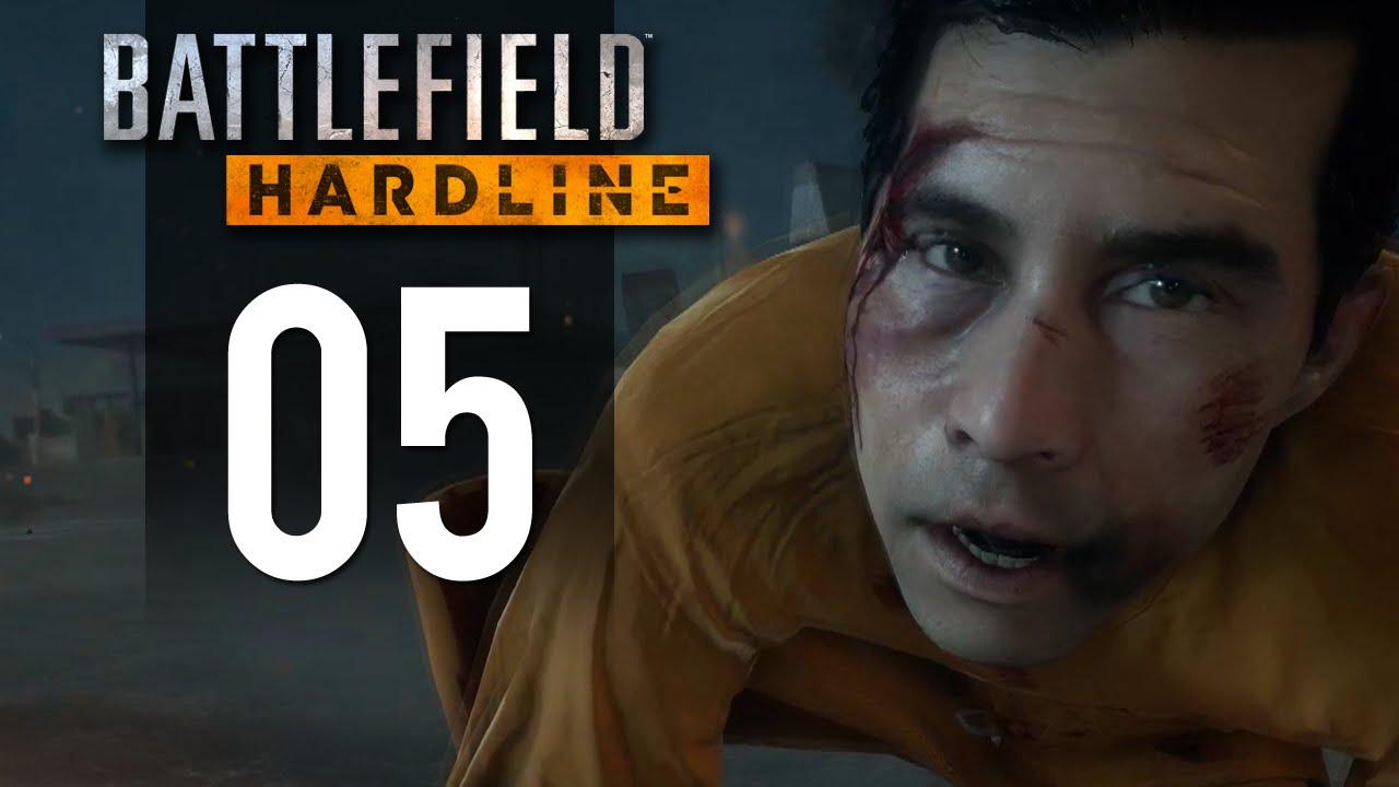Battlefield 3: Operation LOL! - video dailymotion
