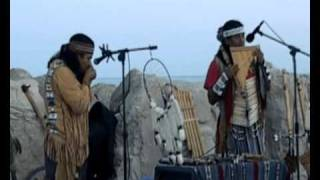 Native Music- Indian fusion