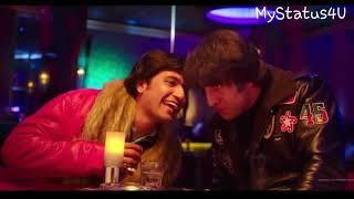 SANJU Trailer    308 Girlfriends Thi    30 Sec Status|sanju movie dialog scene