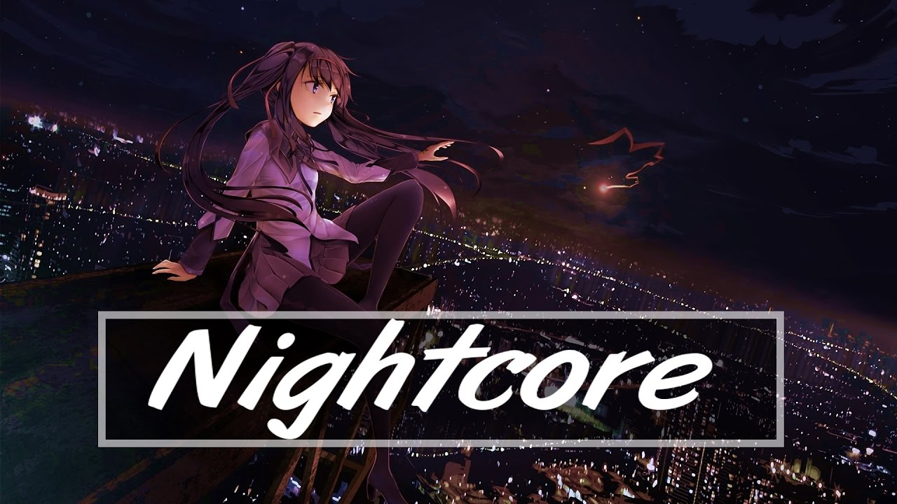the night when evil falls 3