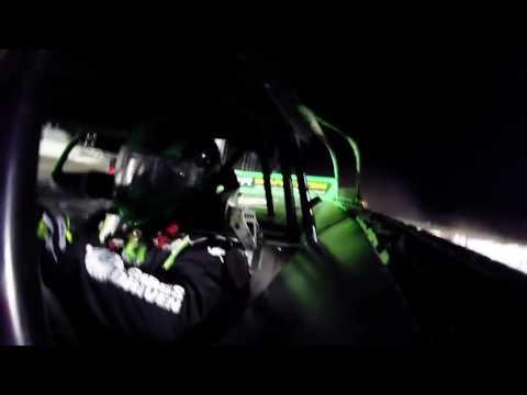 Malverbank.com SLMR Ben Schaller 8-20-16 feature winner driver cam GoPro Session