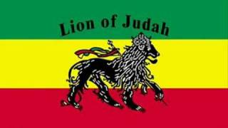 Prince Malachi - Jah Love