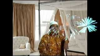 Pop Terbaru ''matahariku'' Agnes Monica @ Album Kenanganku