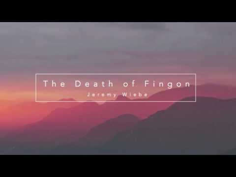 Emotional Tolkien Fantasy Music | The Death of Fingon