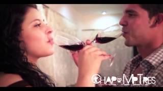 """Banda Herradura del Pacífico - Tu Serás Mía 2012  (Vídeo Oficial) - """"EXCLUSIVO"""" - ChapoMpTres"""