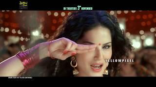 PSV Garuda Vega trailer b2b | Raja Shekar | Sunny Leone | Pooja kumari  | Latest Tollywood TRAILERS