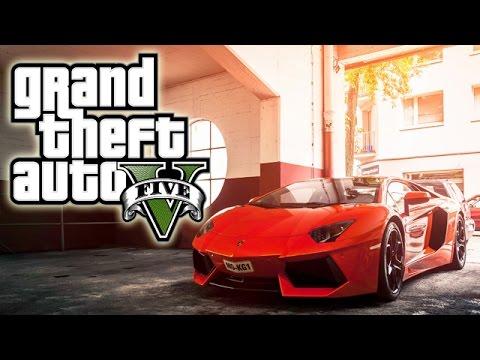 grand theft auto v casino update