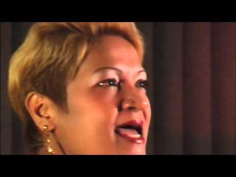 DON'T  BRING ME ROSES - Jennifer Khan