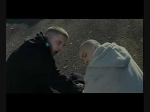 МС Хованский - Прости меня, Оксимирон - скачать и слушать