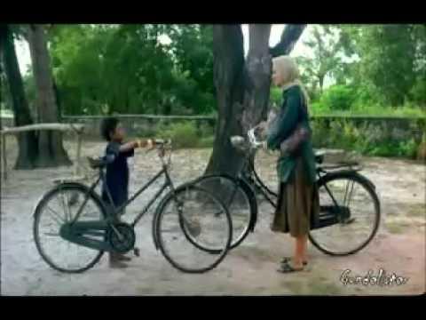 Film Laskar Pelangi- 1