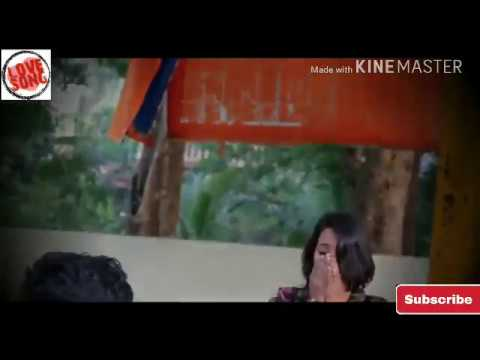 Mujhe khone ke baad Ek Din Tum Mujhe Yaad Karoge full HD video heart touching