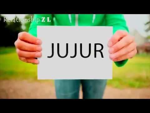Merindukanmu~Dash Uciha (Official Vidio) Official lyrics!