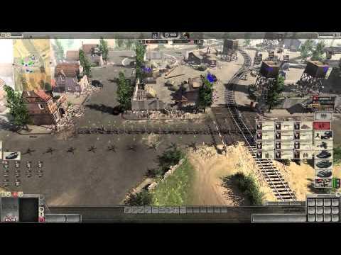 Стратегии и РПГ Strategy amp RPG Флеш Игры Онлайн