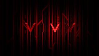 Watch Vivy: Fluorite Eye's Song Anime Trailer/PV Online