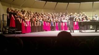 ccsd ms honor choir 2016 3
