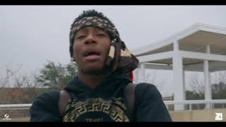 KAY SAVAGE X GET PAID (Official Video) [ Shot By The Filmwahlkaz] prod.@FINNENT