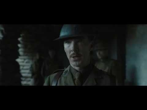 1917 Official Trailer HD 2019