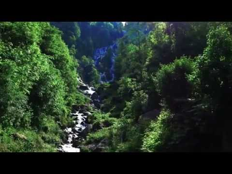 San Pellegrino Terme & Dintorni