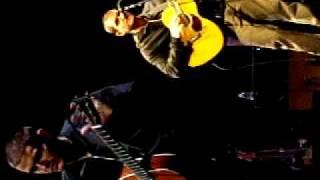 """John Mayer Clinic @ Berklee """"Inspiration Information"""" - #6"""